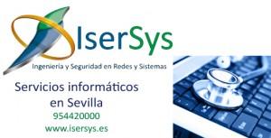 Empresa de Informática en Sevilla