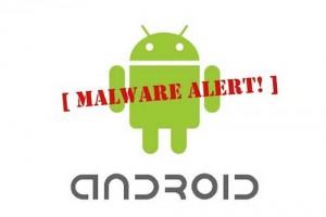 Nuevo malware contra la seguridad Android