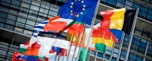 La UE eliminara el roaming
