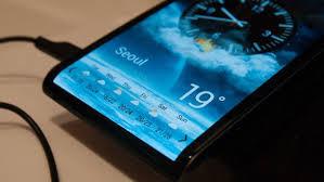Prestacion esperadas en el Samsung Galaxy S5