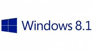 Windows 8.1 Sevilla