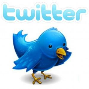 Twitter lanza su servicio de analítica