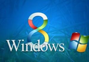 Aplicaciones productivas para Windows 8