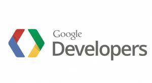 Entorno de desarrollo de APIs desde la nube