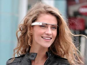 El derecho a la privacidad contra las Google Glass