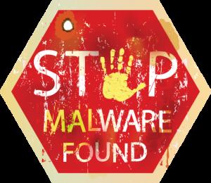 La seguridad informatica de Andoid comprometida por un ransomware