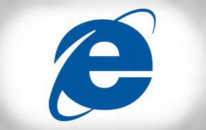 Internet Explorer 11 tambien en Windows 7