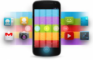 Aplicaciones-diseñadores-Android