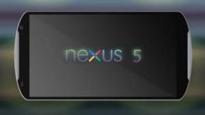 LG-Fabricaría-NexuS-5
