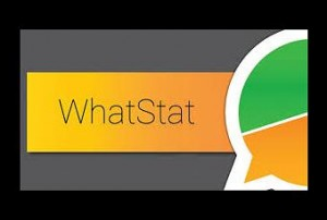 El-Google-Analytics-de-Whatsapp