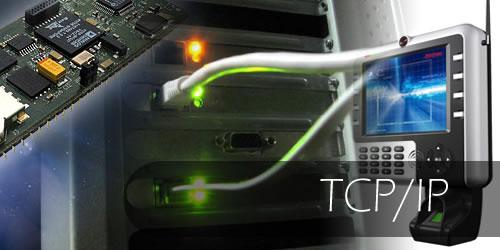 Remy ducplica el rendimiento del protocolo TCP