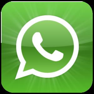 WhatsApp no cumple con la LOPD