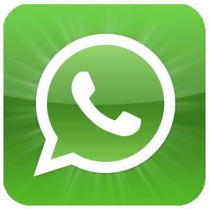 WhatsApp no cumple con la Ley Organica de Prtección de Datos