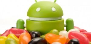 android-4-3-presentacion-google