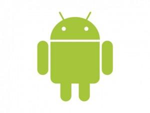 Bluebox, nuevo ataque de malware a Android