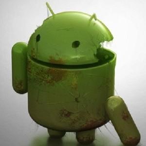 Bluebox, un nuevo malware ataca Android