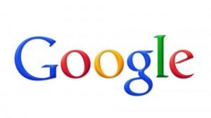 Una consola, un reloj y el nuevo Nexus Q desde Google
