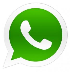 Estafa en la que nos prometian espiar las conversaciones de WhatsApp de nuestros contactos