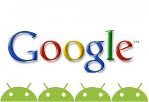 Google anuncia un evento para 24 de julio
