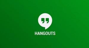 Google anuncia la opción de hacer llamadas desde Hangouts