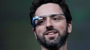 Consiguen controlar de forma remota las Google Glass