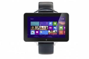 microsoft-busca-su-propio-reloj-inteligente