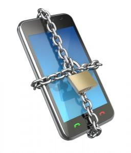 Consejos ante el robo de nuestro smartphone
