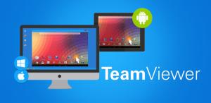 QuickSupport nueva aplicación deTeamViewer para móviles