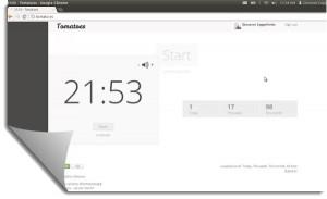 Web que permite medir tu nivel de productividad