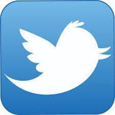 Twitter prueba nueva herramienta para conocer la historia de los tweets