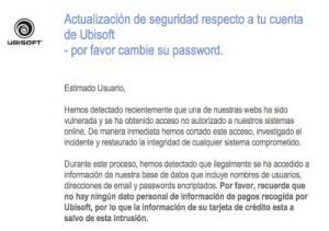 ubisoft-servidor-atacado