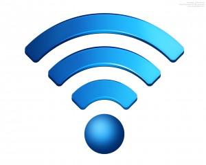 wifi-detector-de-movimientos-seguridad-informatica-sevilla