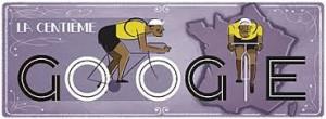 YourTour, una aplicación web donde seguir todas las etapas del Tour de Francia
