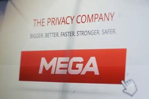 Seguridad-Informática-Correo-electrónico-MEGA-Un-correo-electrónico-para-evitar-el-espionaje.
