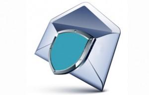 Alternativas para cifrar nuestros correo electronicos