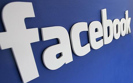 Bug Bounty, el programa de seguridad informática de Facebook