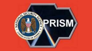 PRISM-nsa-anonimo