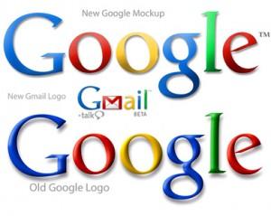 Seguridad-informática-Google-se-actualiza