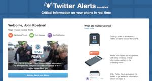 Seguridad-informática-Twitter-alerts