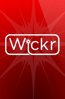 Wickr: una aplicación de mensajería instantánea segura