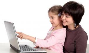 California aprueba una ley que da derecho al olvido a los menores
