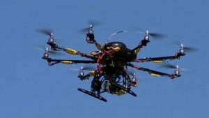 dron-chino-mensajeria
