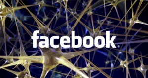 Facebook desarrolla una inteligencia artificial
