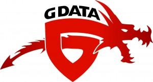 Nuevo antivírus de G-Data para Mac