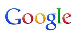 Google podría estar trabajando en AdID, una alternativa a las cookies