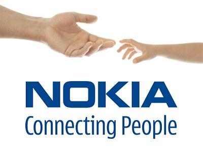Nokia vende su divión de telefonía móvil a Microsoft