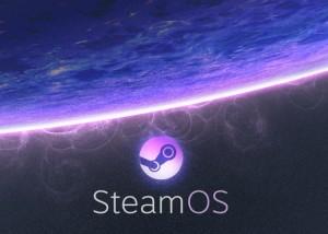 SteamOS, el nuevo sistema operativo de Valve