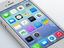 Vulneravilidad en iOS 7