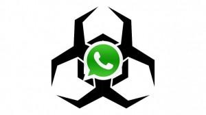 La privacidad en las comunicaciones de WhatsApp