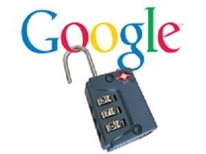 Escudo-protector-de-Google